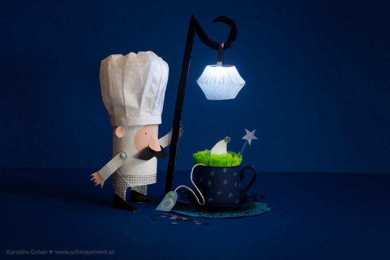 Gute-Nacht-Tee